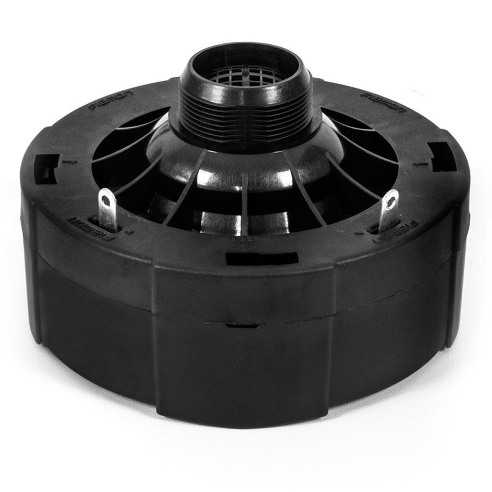 Driver Fiamon DF 360 75 Watts Rms 8 Omhs  - AutoParts Online