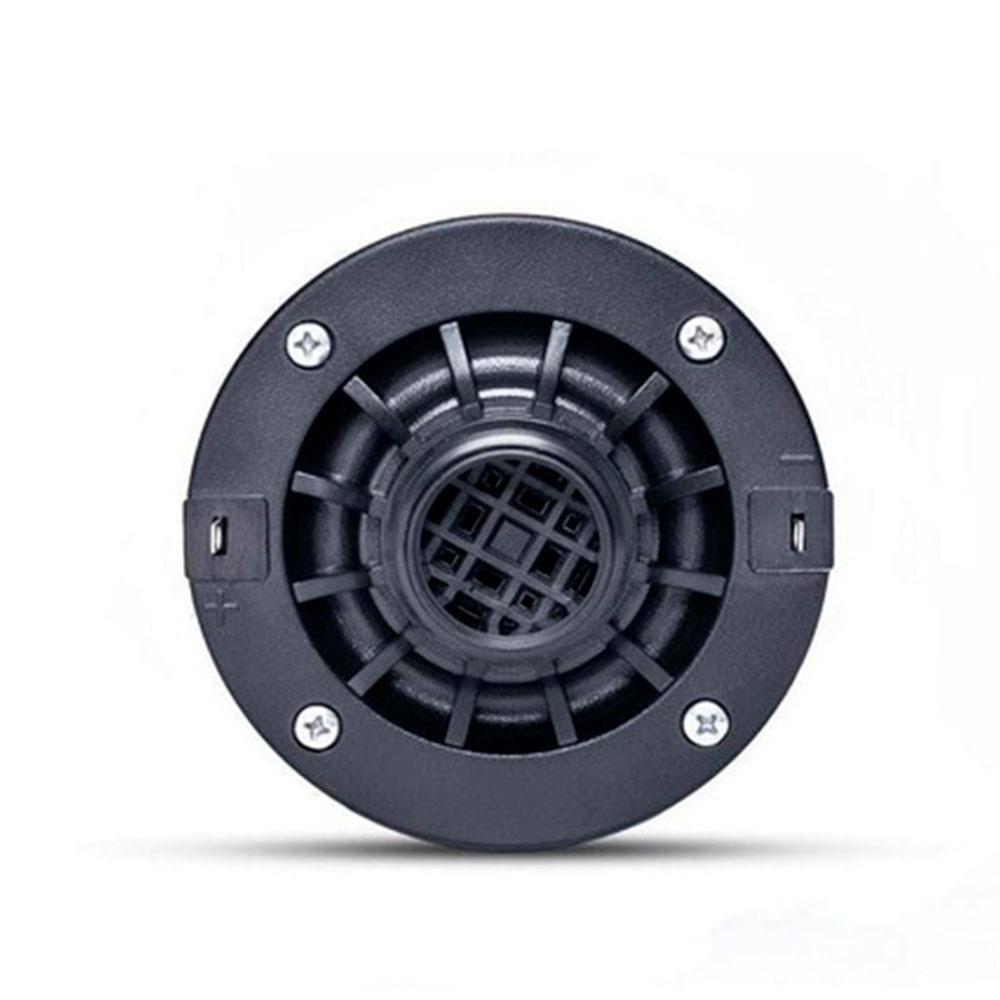 Driver Orion Car Audio TSR5200 8 ohms 120W  - AutoParts Online