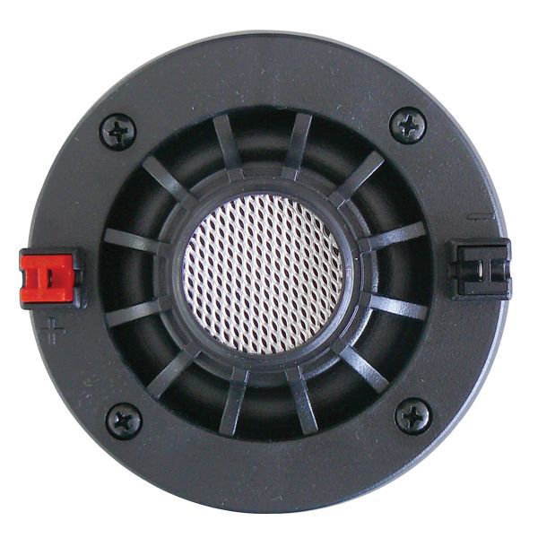 Driver Orion Car Audio TSR5200 8 ohms 120W  - AutoParts Online