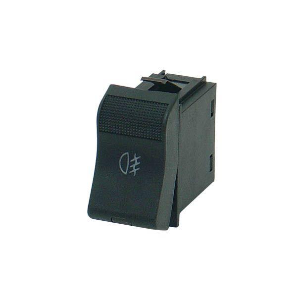 Interruptor de Farol Auxiliar VW Santana Quantum 1992  a 1998  - AutoParts Online