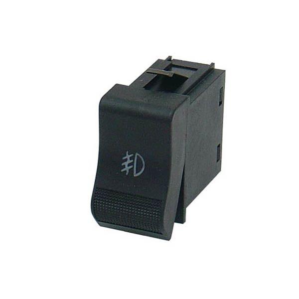 Interruptor de Farol Auxiliar VW Santana/Quantum 91/98  - AutoParts Online