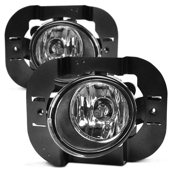 Kit auxiliar nissan march interruptor sistema original, lampada e chicote 2010/...  - AutoParts Online