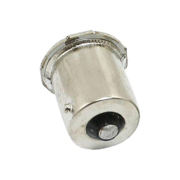 Lâmpada 1 Polo 22 Leds Smd Lanterna Traseira ? Unidade  - AutoParts Online