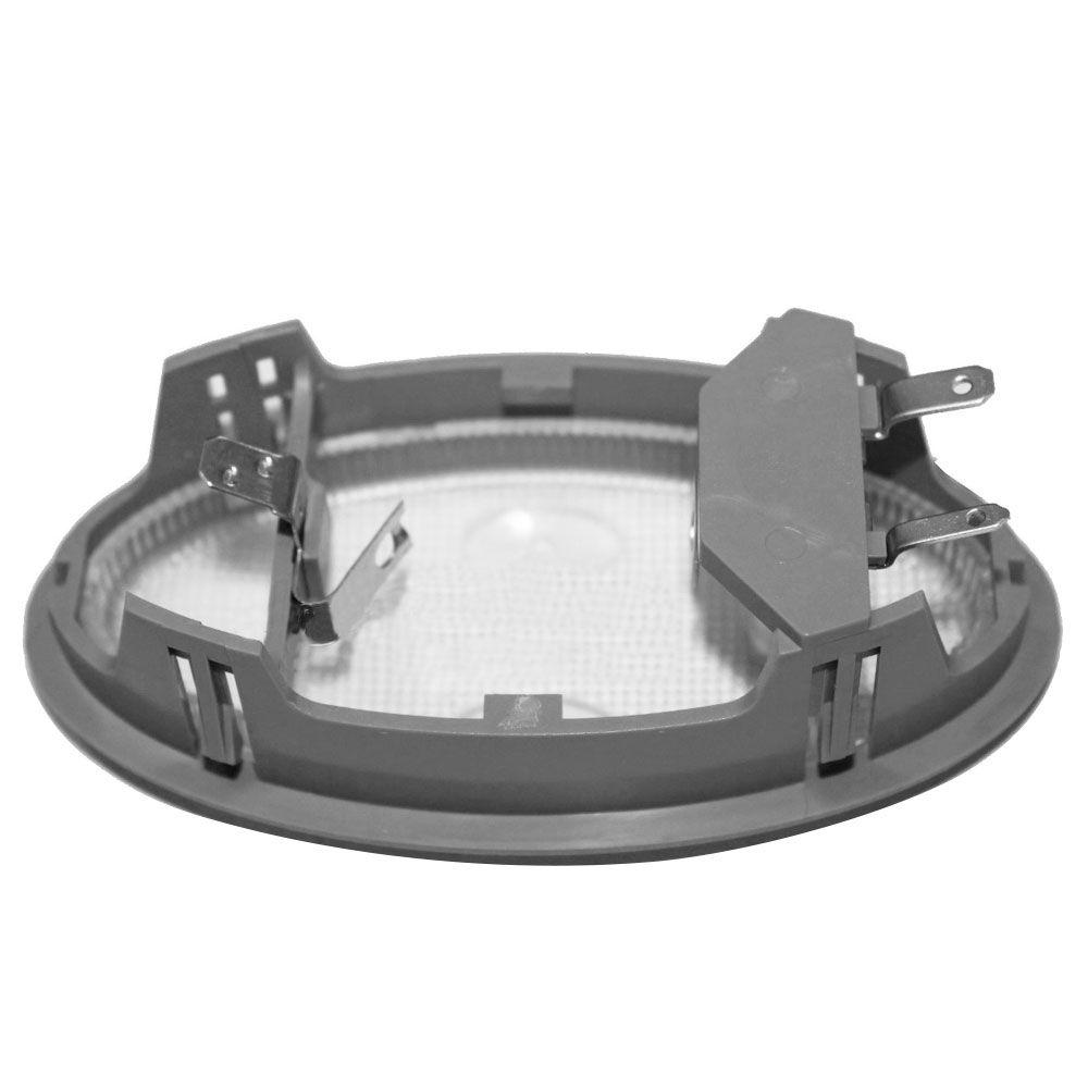 Lanterna Luz de Teto Gm Celta Prisma Todos DP7355  - AutoParts Online