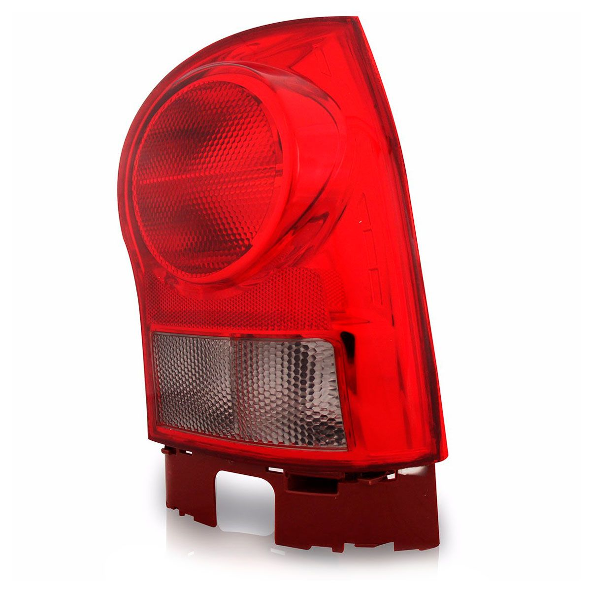 Lanterna Traseira Vw Gol G4 2006 a 2014 Ré Fumê Lado Direito 33050FD  - AutoParts Online
