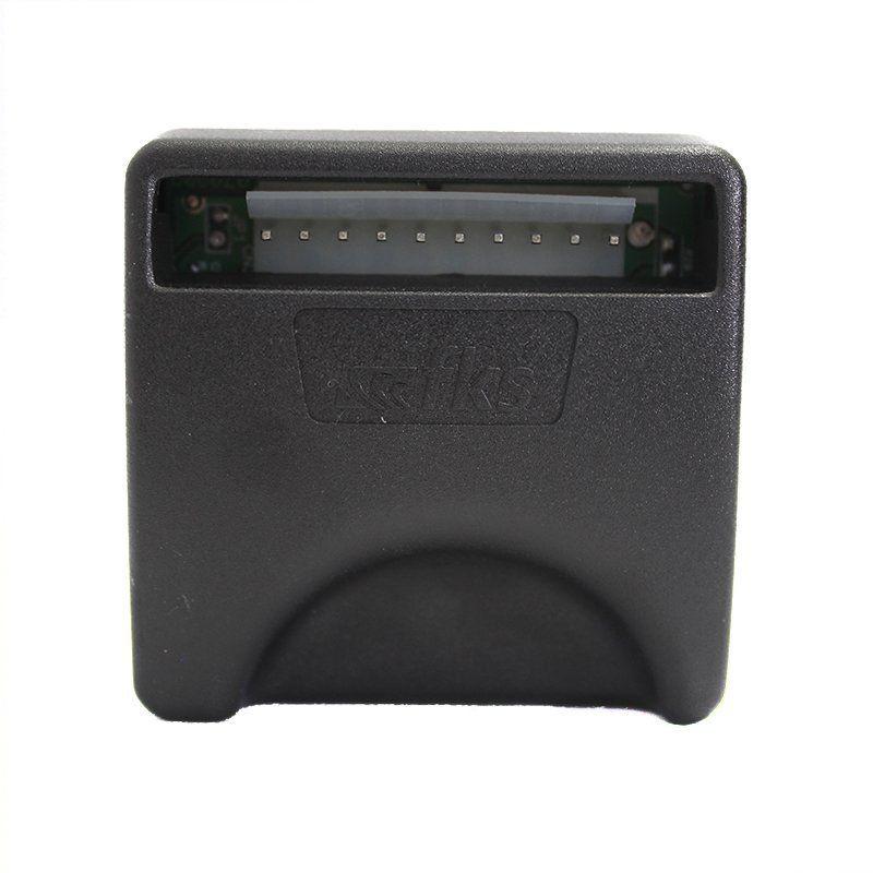 Módulo de Travamento de Portas FKS ATL200 Auto Lock  - AutoParts Online