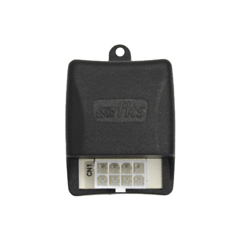 Módulo de Travamento de Portas FKS MTR 50 TC  - AutoParts Online