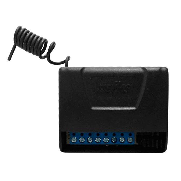 Módulo Receptor Padrão FKS RP400 2c Sem Controle  - AutoParts Online