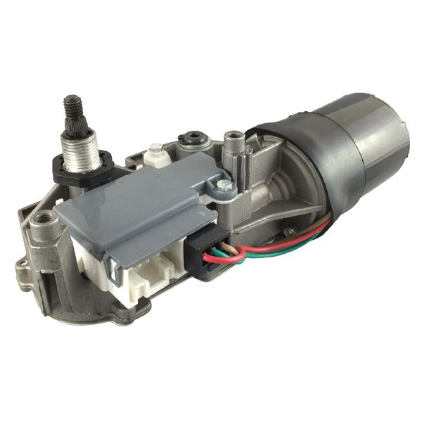Motor Limpador  Parabrisa c/ temporizador ? GM (Corsa / Astra / Blazer)  - AutoParts Online