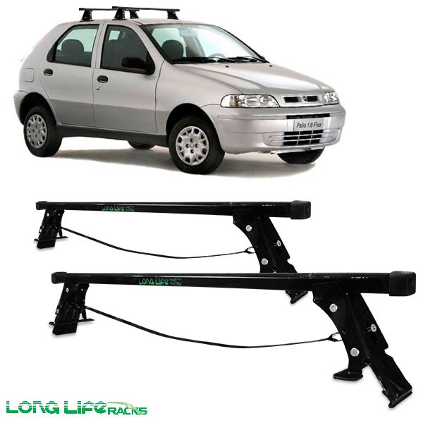 Rack Fiat Palio Siena 4 Portas FP-4  - AutoParts Online