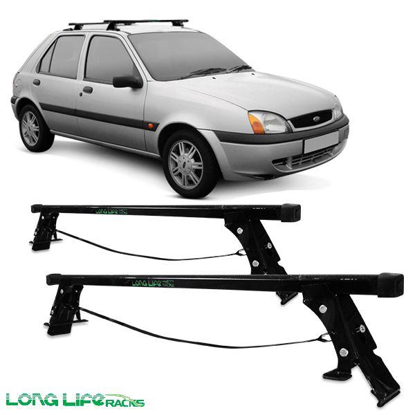 Rack Ford Fiesta até 2002 e Street 4 Portas FI-4  - AutoParts Online
