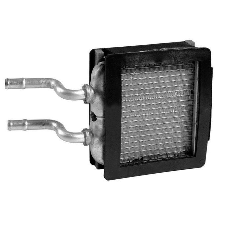 Radiador Ar Quente Gm Corsa 1.0 1.4 1.6 1994 a 2001  - AutoParts Online
