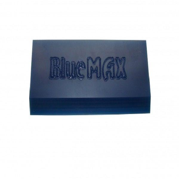 Refil Blue Max Para Cabo Unger  - AutoParts Online