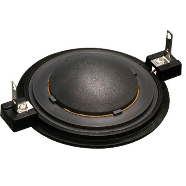 Reparo Orion Car Audio TSR5515 para Driver Tsr5200  - AutoParts Online