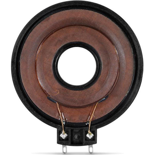 REPARO SUPER TWEETER