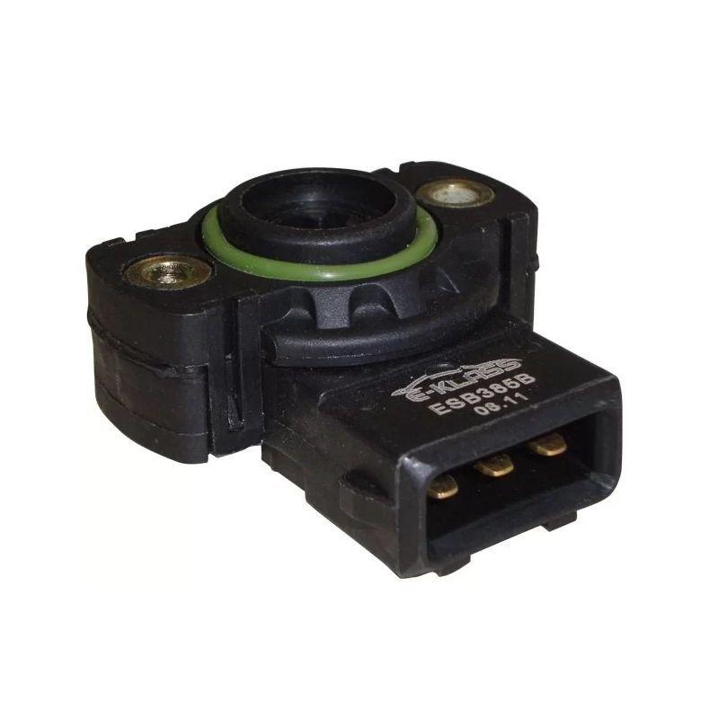Sensor de posição Volkswagen Kombi 1.6 EFI 1997 a 2000  - AutoParts Online