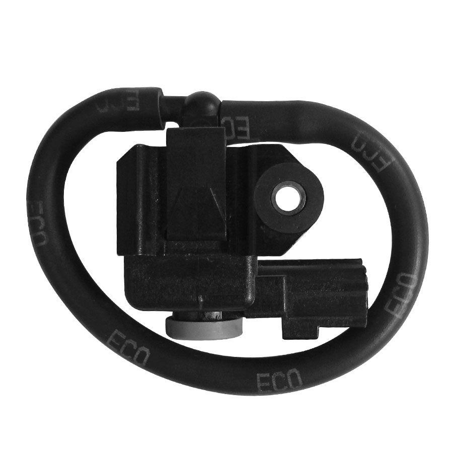 Sensor de Válvula de Controle Original Ford Fiesta Puma  - AutoParts Online