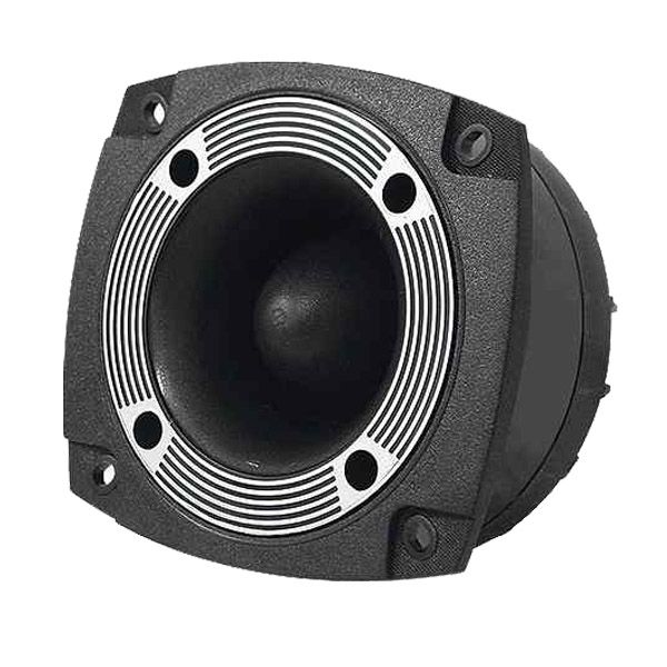Super Tweeter Orion Car Audio TSR4200 120w 8 ohms