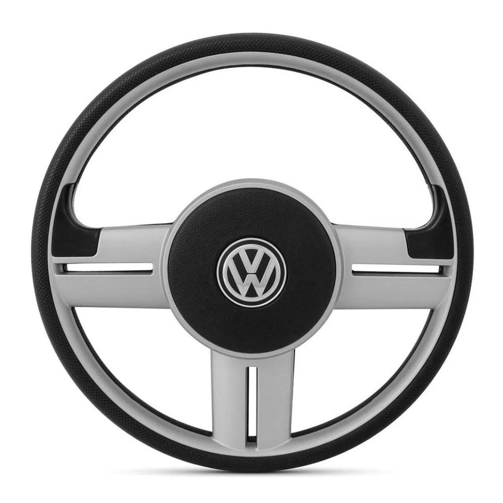 Volante Esportivo VW GOL PARATI SAVEIRO SANTANA G1 G2 G3 G4 1995 A 2013 Sem Cubo  - AutoParts Online