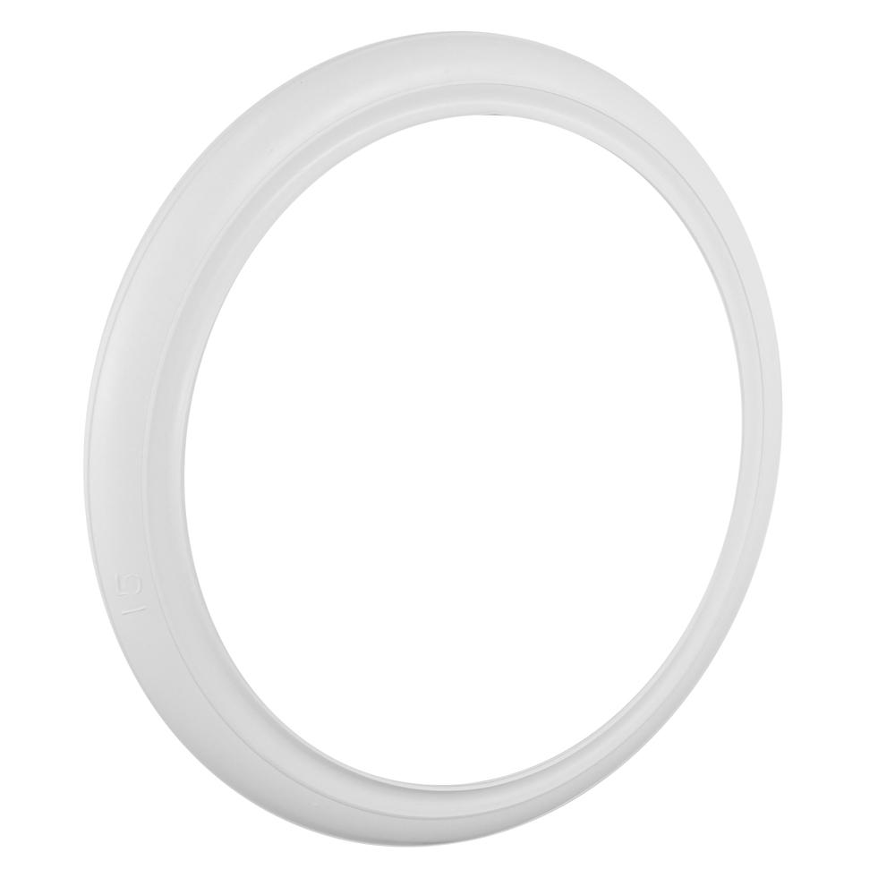 Banda faixa branca para pneu aro 15  - Bunnitu Peças e Acessórios
