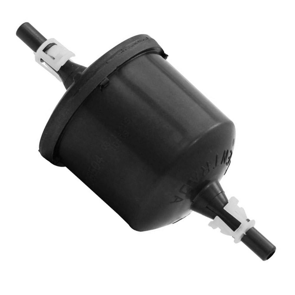 Filtro de combustível para VW Kombi 1.6 1999 à 2006  - Bunnitu Peças e Acessórios