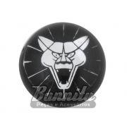 Manopla de câmbio modelo bola para Puma