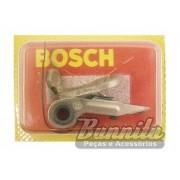 Platinado Bosch para Kombi 1200, Puma e Alfa Romeo 2300