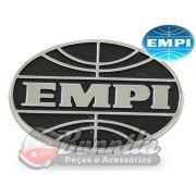 Emblema original EMPI para linha VW Ar