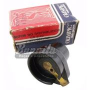 Rotor para distribuidor do Dodge 1800 1973 até 1977