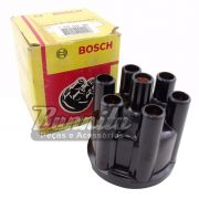 Tampa do distribuidor Bosch para Ford Maverick 6 CC