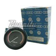 Relógio marcador de vácuo para VW Passat