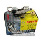 Platinado de ignição Bosch para VW Fusca, Kombi, Variant e TL