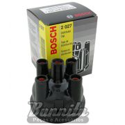 Tampa Bosch do distribuidor para VW Fusca 1300 e 1500