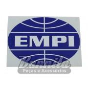 Adesivo modelo Empi