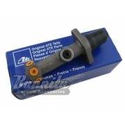 Cilindro mestre simples marca ATE para VW Fusca 1200, 1300, 1500 e Gurgel X-12
