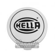 Capa de proteção para farol de milha ou auxiliar Hella