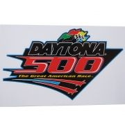 Adesivo modelo Daytona 500 - The Great American Race