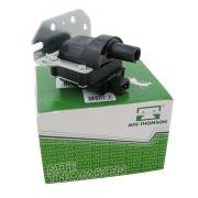 Bobina de ignição eletronica do Gol MI para ser utilizada em distribuidor de  VW Fusca, Brasília, Variant, GM Opala...