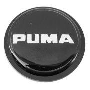 Botão de Buzina resinado para Puma