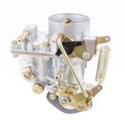 Carburador 30 PIC Novo, nunca recondicionado para VW Fusca, Brasília, e Kombi 1600 - Gasolina
