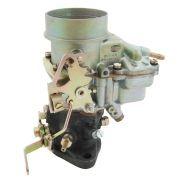 Carburador DFV Novo, nunca recondicionado para Gm Chevrolet C-10 6cc - Gasolina