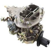 Carburador DFV Novo, nunca recondicionado para Gm Chevrolet Opala e Caravan 6cc - Álcool