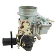 Carburador DFV Novo, nunca recondicionado para Gm Chevrolet Opala e Caravan 6cc - Gasolina