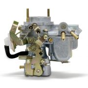 Carburador Novo Fiat 147 Fiorino Panaroma Spázio Gasolina