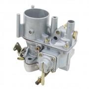 Carburador Solex Simples H-32 PDIS Gordini