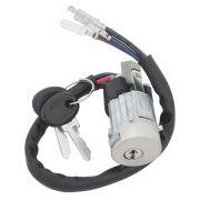 Cilindro de ignição ou partida para Fiat 147