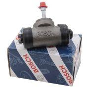 Cilindro de roda dianteira Bosch para VW Fusca 1957 à 1984