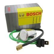 Condensador Bosch para distribuidor VW Fusca, Kombi e Brasília