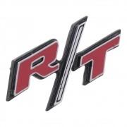 Emblema Dodge Charger