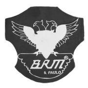 Emblema para Buggy BRM modelo grande